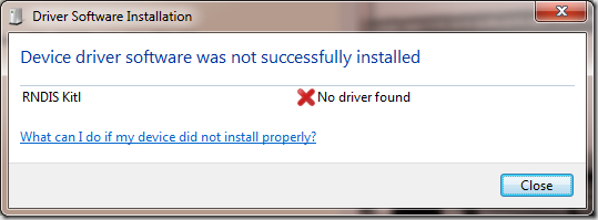 how to tell if my computer is 64bit