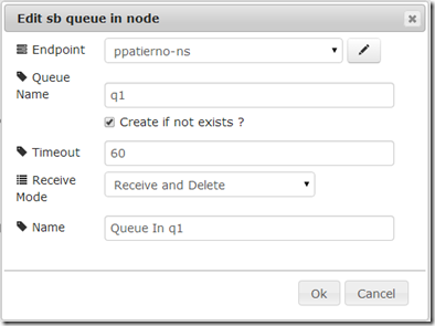 sb_queue_in_node