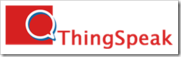ThingSpeak_Logo