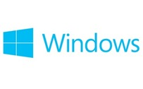windows-logo-new-370x229