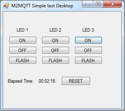 M2MDesktop
