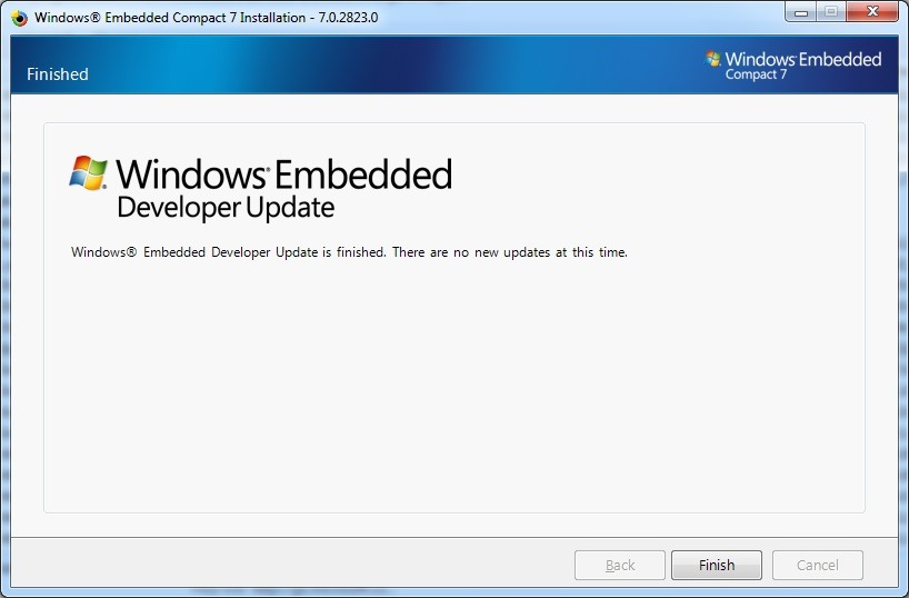 windows embedded compact 7 evaluation product key