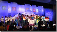 2011_IC_Day2_10