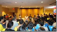 2011_IC_Day2_11
