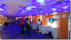 2011_IC_Day2_1