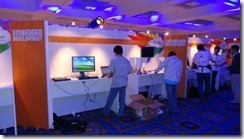 2011_IC_Day2_2