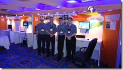 2011_IC_Day2_3