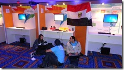 2011_IC_Day2_4
