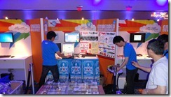 2011_IC_Day2_5