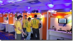 2011_IC_Day2_6