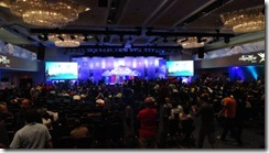2011_IC_Day2_7