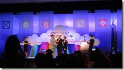 2011_ImagineCup_Opening