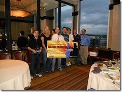 2011_eSPARK_Award_Dinner