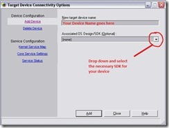 Target_Device_Connectivity_Options_Add_Device_X300