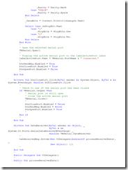 code3