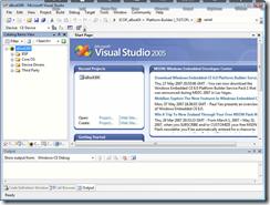 VS2005_IDE