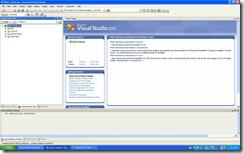 webcam_11