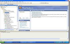 webcam_13