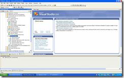 webcam_14