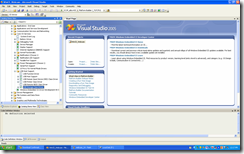 webcam_15