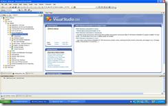 webcam_16