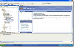 webcam_18
