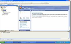 webcam_20
