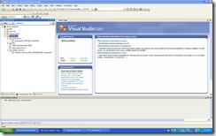 webcam_21