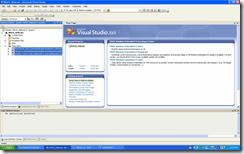 webcam_22