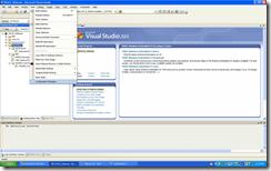 webcam_23