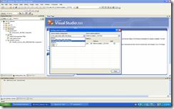 webcam_24