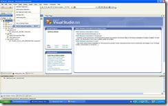 webcam_25