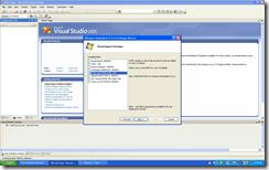 webcam_2