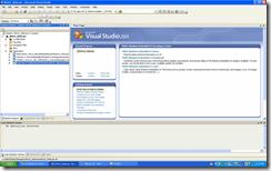 webcam_33