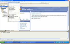 webcam_34