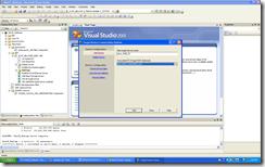 webcam_40