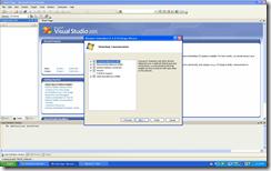 webcam_6