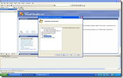webcam_8