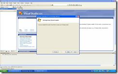 webcam_9