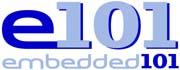 www.embedded101.com