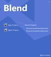 15 2 UI Design using Blend