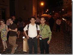 2010ICPoland_Chen